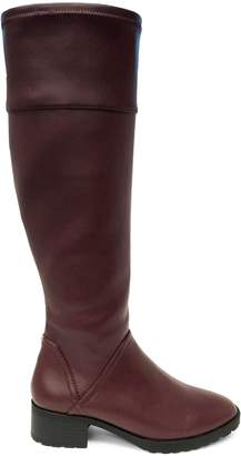Expression Rae Knee-High Boots