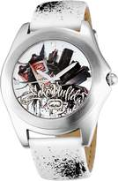 Ecko Unlimited Men's Watch E07502G2