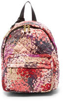Le Sport Sac City Picadilly Backpack