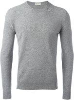 Saint Laurent Maglia sweatshirt