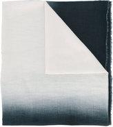 Faliero Sarti Texas scarf - women - Cotton - One Size