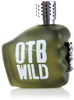 Diesel Only The Brave 00PRO - Green