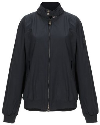 Thumbnail for your product : AdHoc Jacket