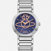 Vivienne Westwood Women's Clerkenwell Watch