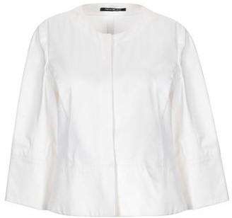 Pennyblack Suit jacket