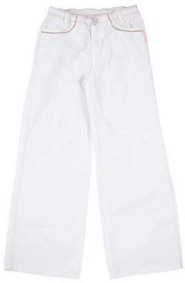 Replay Casual trouser