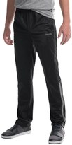 Spalding Tricot Athletic Fit Joggers (For Men)