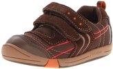 Jumping Jacks Lazer Sneaker (Toddler)