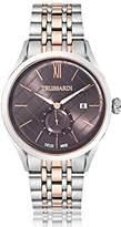Trussardi Men's Watch R2453105002