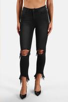 L'Agence High Line Skinny Jean