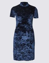 Marks and Spencer The Merrion Dress