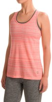 Marika Balance Collection Swing Tank Top (For Women)