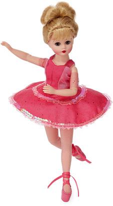 "Madame Alexander Dolls Sugar Plum Fairy, 10"""