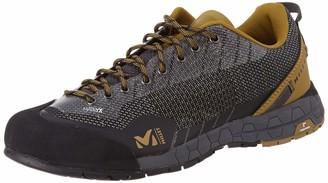 Millet Amuri M Walking Shoe