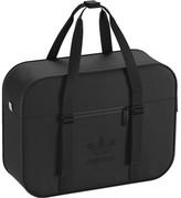 adidas Airliner Sport Bag BK6738 NEGRO