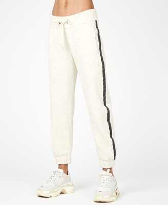 Sweaty Betty Liberate 7/8 Cuffed Pants