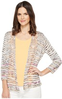 Nic+Zoe Desert Valley Cardy Women's Sweater