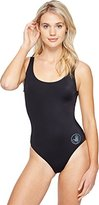Body Glove Women's Smoothies U and Me One Piece Swimsuit