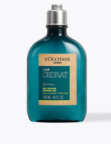 Thumbnail for your product : Marks and Spencer Cedrat L'Homme Shower Gel 250ml
