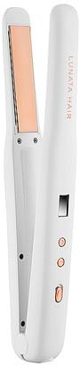 LUNATA BEAUTY LUNATA Wireless Rechargeable Touch-Up Iron
