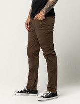 JETTY Bedrock Mens Pants