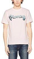 Money Clothing Men's Sig Ape Shadow Tee T-Shirt,Small