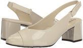 SoftStyle Soft Style - Dalek Women's Sling Back Shoes