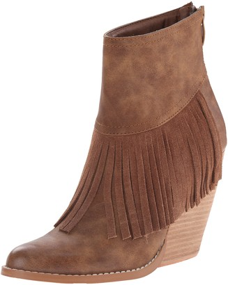 Very Volatile Women's Khloe Boot