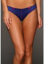 DKNY Intimates - Jolie Nuit Bikini (Night Sky/Contessa) - Apparel