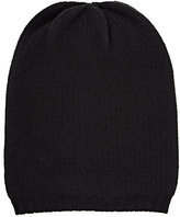 Barneys New York Men's Wool-Blend Beanie