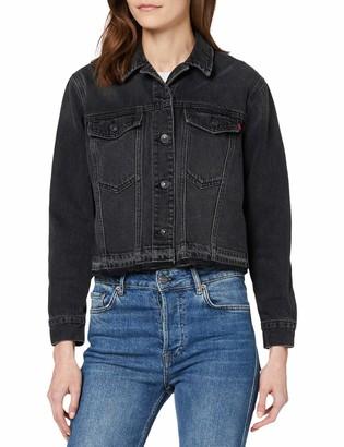LTB Women's Renna Denim Jacket