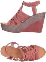 Fornarina Sandals - Item 11202000