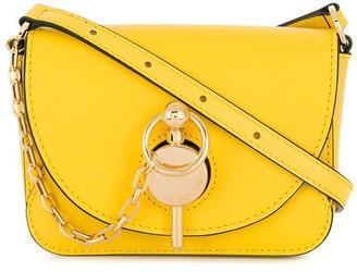 J.W.Anderson nano Keyts bag