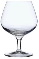 Luigi Bormioli Napoleon Cognac Glasses (Set of 6)