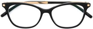Mykita 'Sesi' glasses