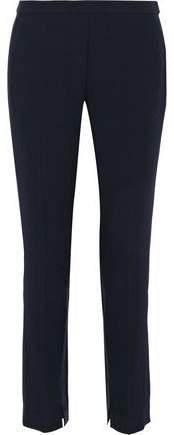 Elie Tahari Marcia Crepe Skinny Pants