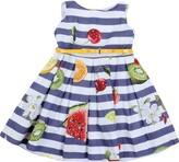 MonnaLisa Dresses - Item 12060588