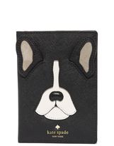 Kate Spade Antoine Passport Holder