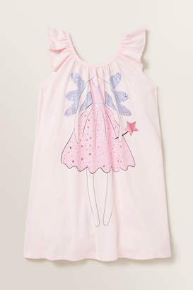 Seed Heritage Fairy Nightie