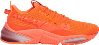 Puma LQDCell Running Shoes - Suit Red