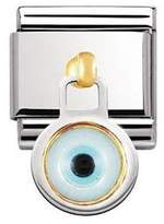 Nomination Turkish Eye Classic Charm 031502/18