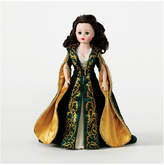 Madame Alexander Southern Dreams Scarlett 10In Doll