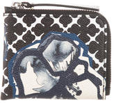 By Malene Birger Tammia Wallet w/ Tags