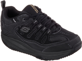 Skechers Shape-ups 2.0 XT - Comfort Walker