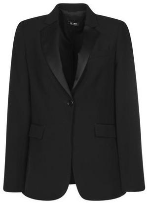 Sinéquanone Suit jacket