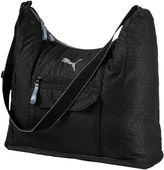 Puma Fit AT Tote Bag