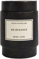 LEN Mad Et 'De Bysance' scented candle