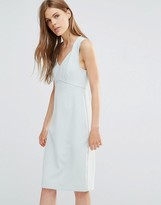 Minimum Donnie Sleeveless Dress