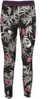 adidas by Stella McCartney Yoga Bamboo Tights Leggings