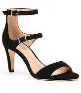 Antonio Melani Baldtyn Dress Sandals